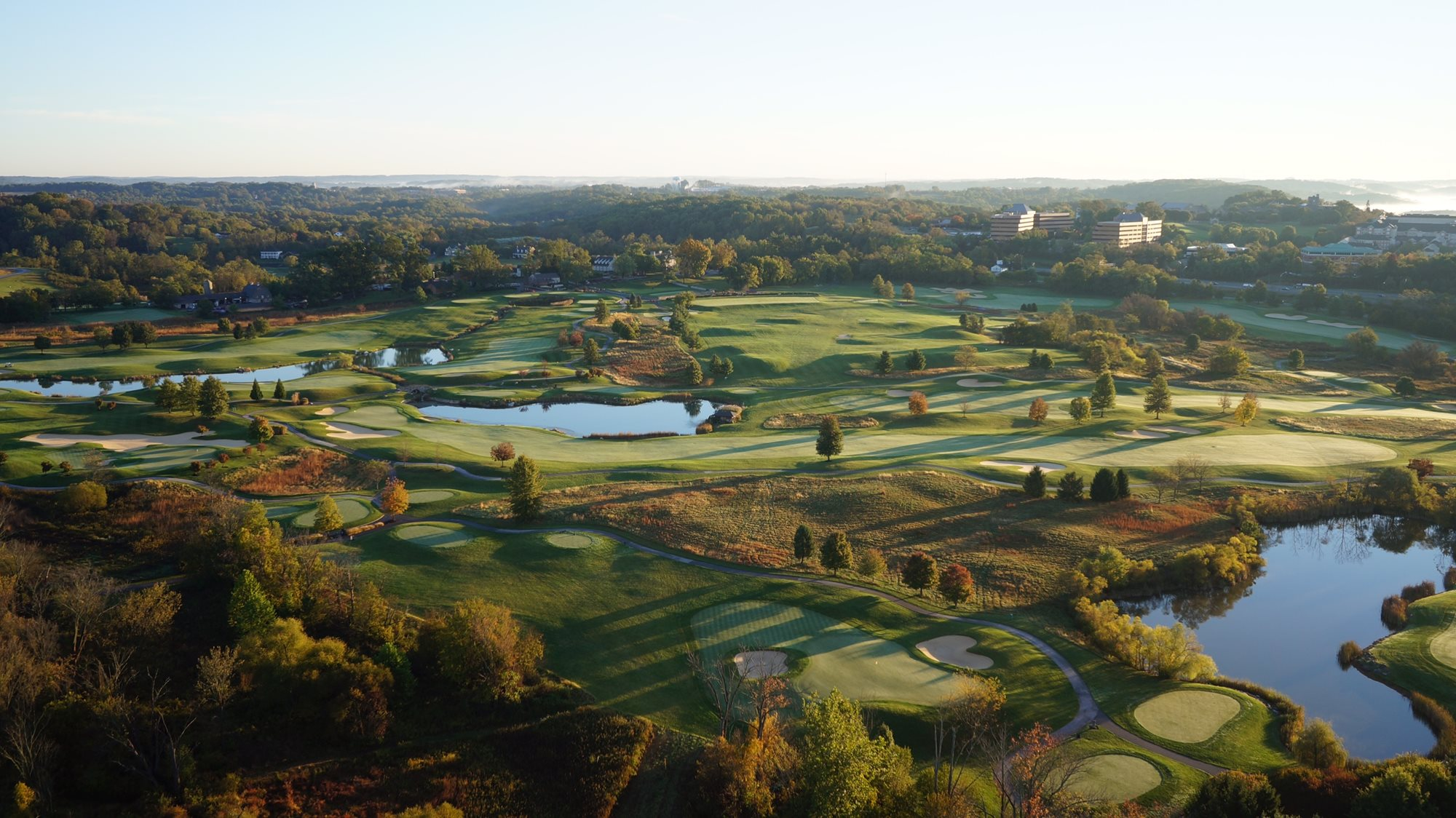 morning_aerial_of_the_course